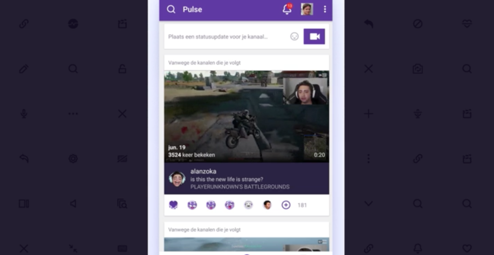 twitch-mobile