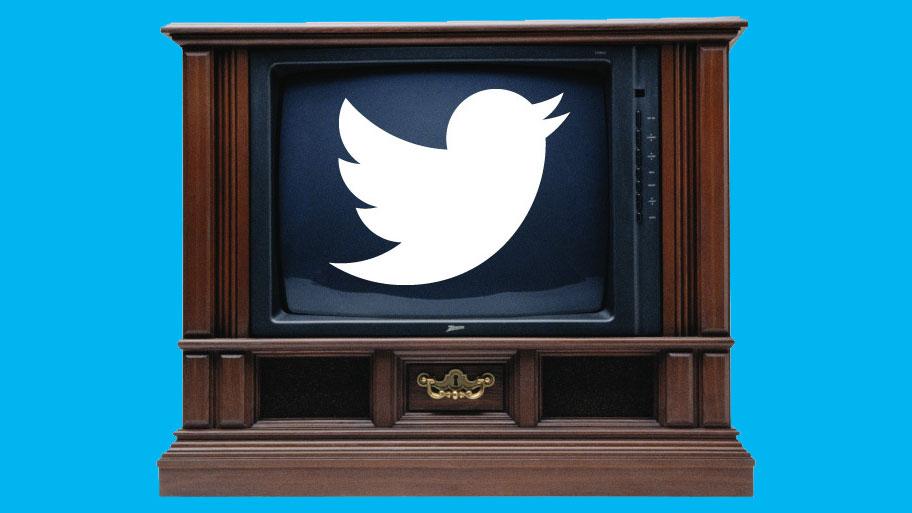 twitter-tv2